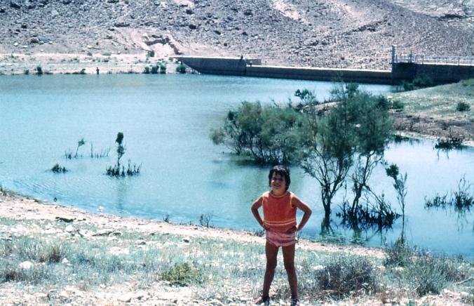 415  אסנתי באגם ירוחם העתק.jpg