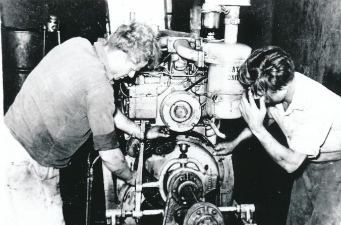 ויקסי , נחמן אמסטר 3.11.53 באר משה צילום פוטו אהרונסון.jpg