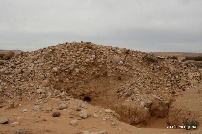 IMG_1733 קבר שיח' עמריעותק.jpg