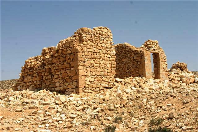 IMG_0688 מבנה חוה חדשה
