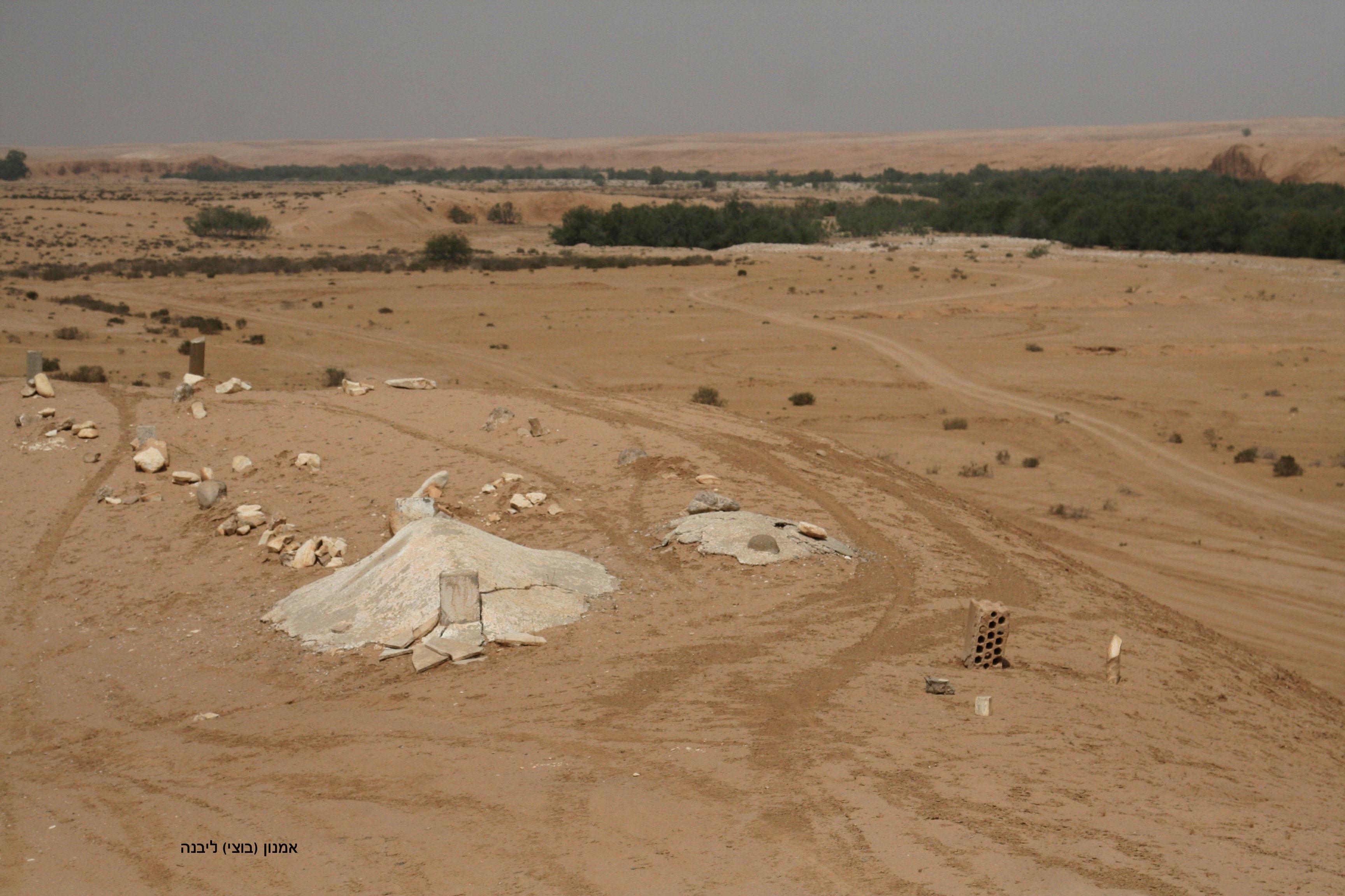 IMG_7749 בית קברות אתר מס' 4עותק