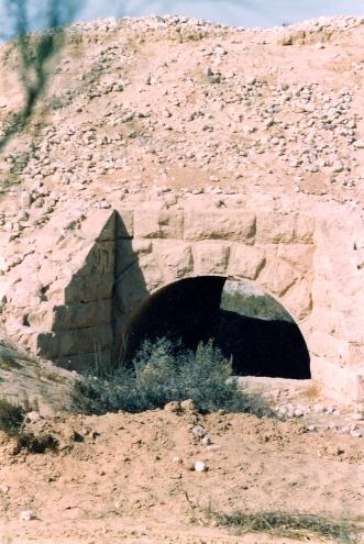 גשר משאבים- אלי-2
