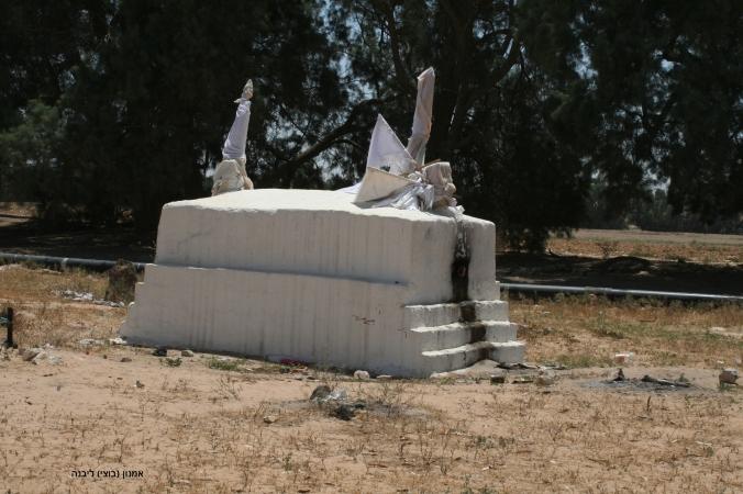 IMG_0324 שיח' אל עאסם