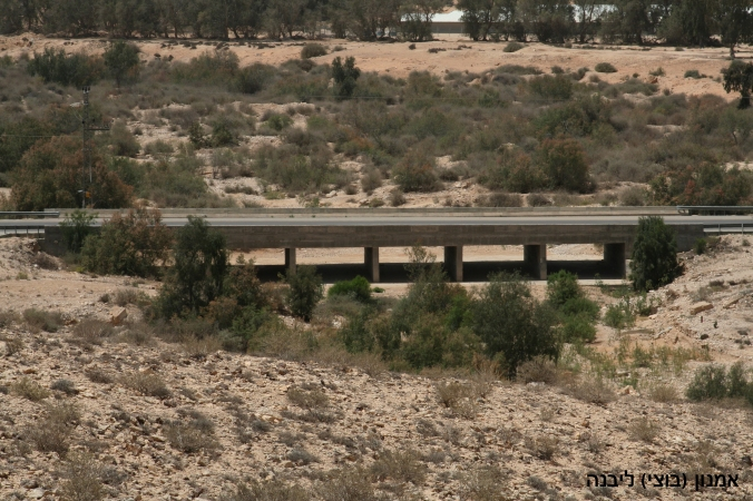 IMG_8802 נחל רביבים גשר קטןעותק