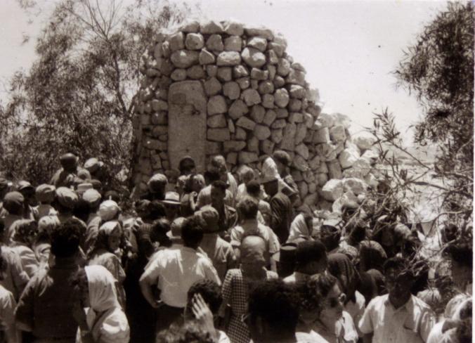 IMG_9269 אנדרטה 1949