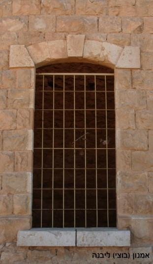 IMG_1450 מגדל המים ניצנה דלתעותק