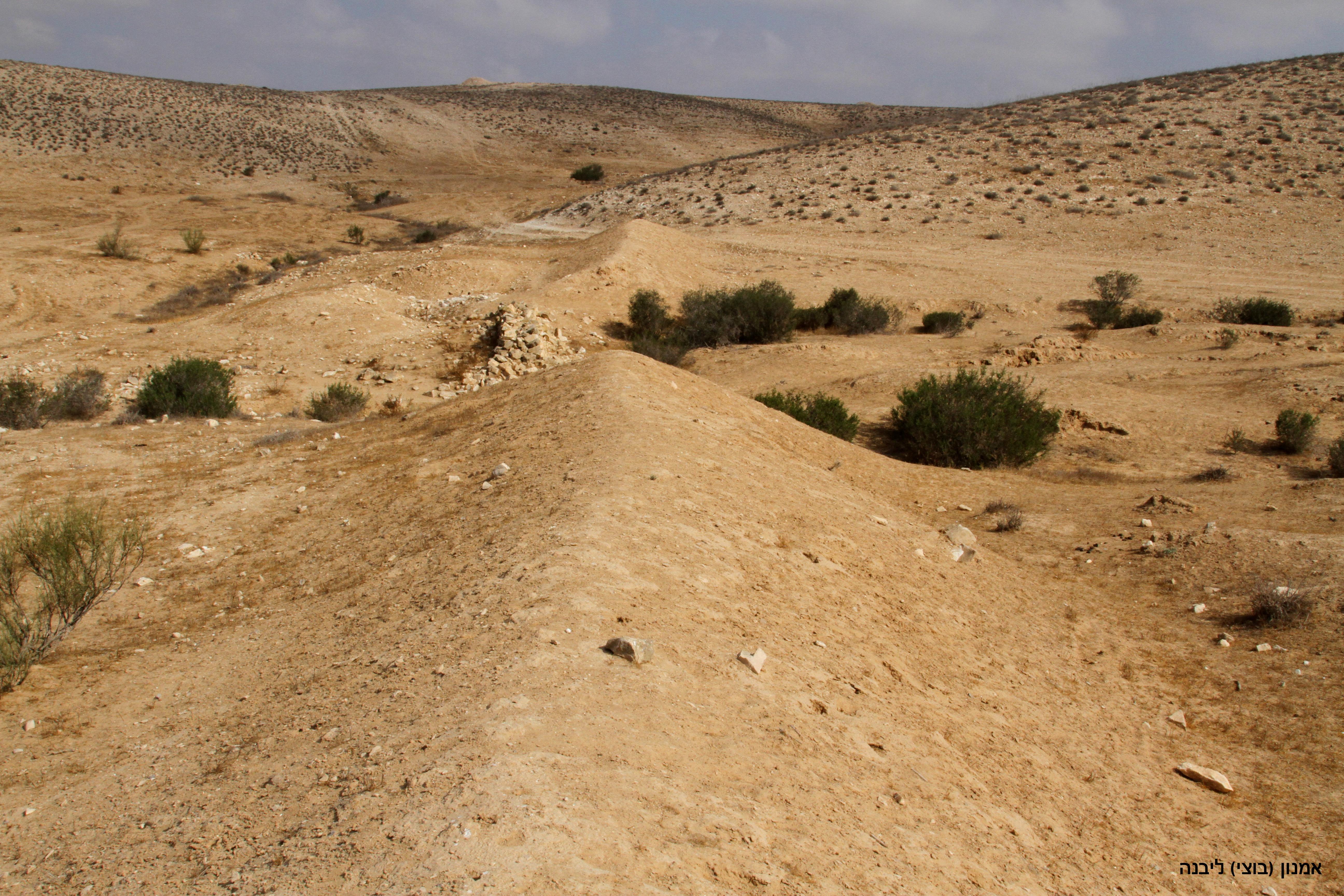IMG_9651 קדום סכר בנחל חיפושיתעותק