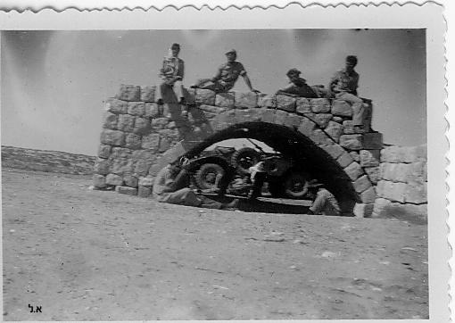 1956 באר הדאג'עותק