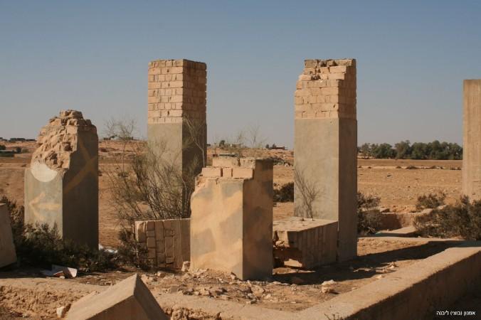 IMG_7421 שרידי מבנה בריטיעותק