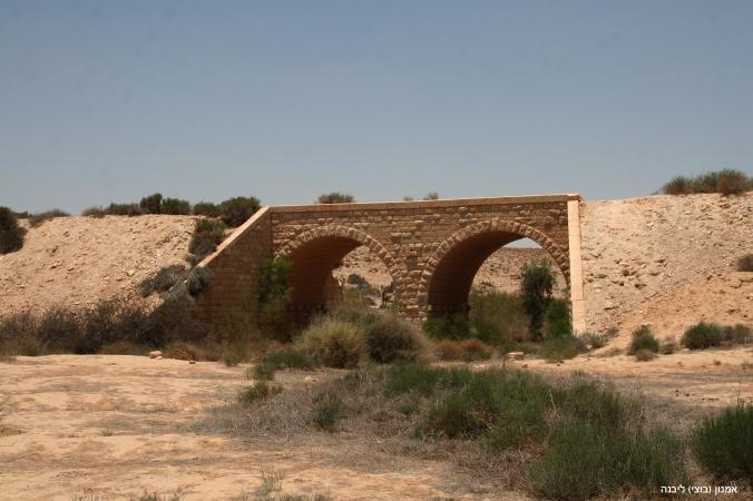 IMG_9100 גשר עזוזעותק