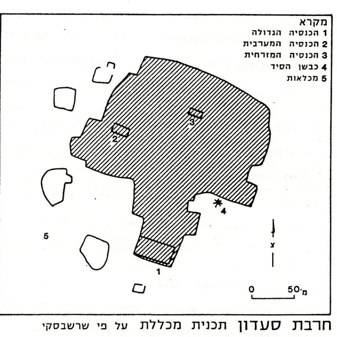 img179